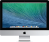 21imac_pf_mavericks