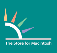 Welcome to The Store for Mac